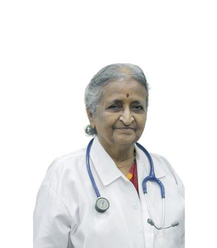 Dr. J.S.Lakshmi