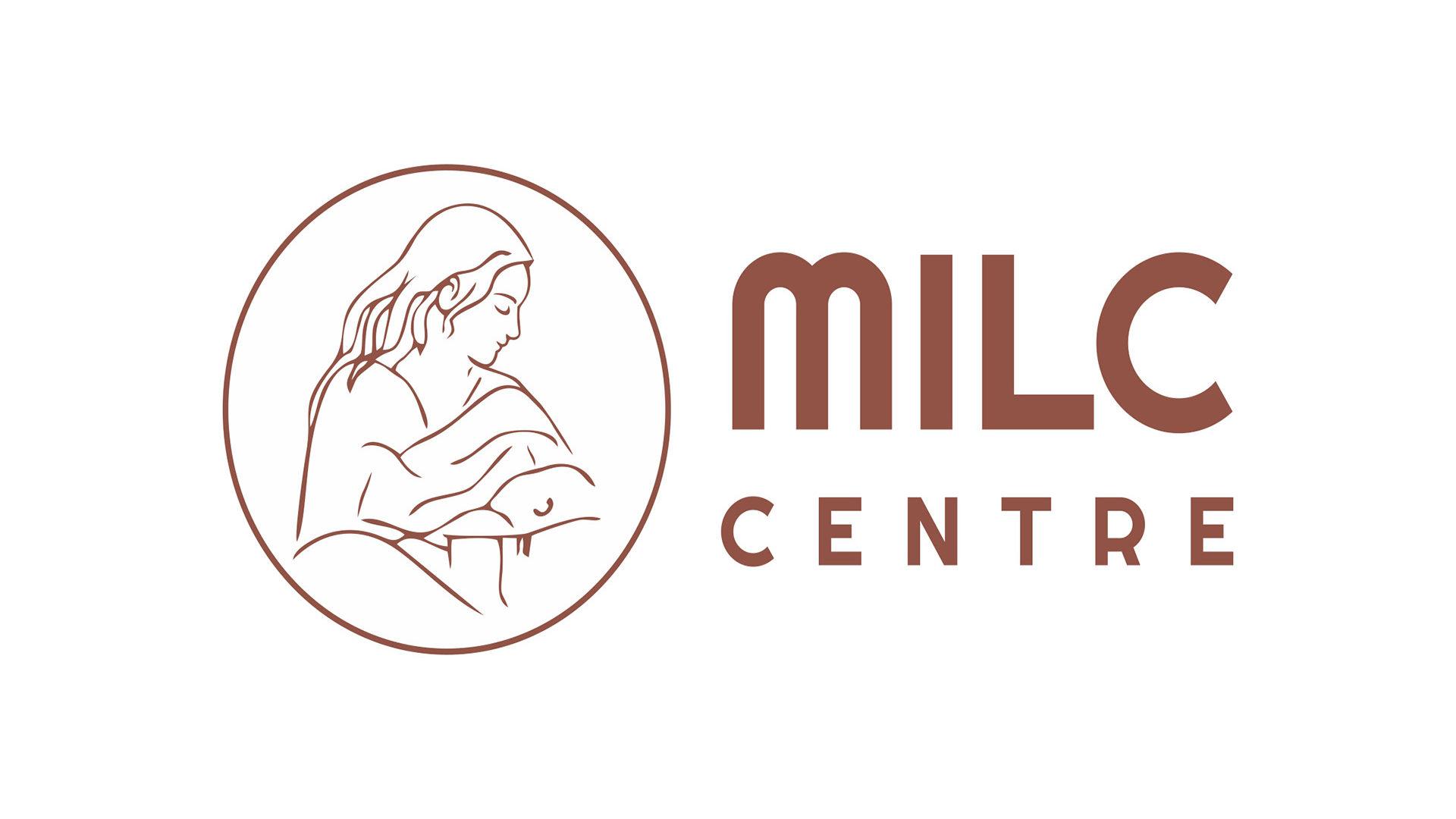 MILCC